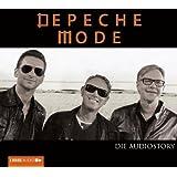 "Depeche Mode-die Audiostoryvon ""Depeche Mode"""