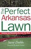 img - for Perfect Arkansas Lawn book / textbook / text book