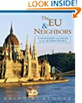 The EU and Neighbors: A Geography of...