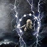 陰陽座「雲は龍に舞い、風は鳳に歌う」