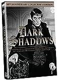 Dark Shadows / 50th Anniversary Compilation