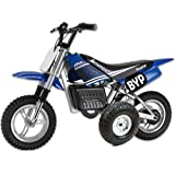 Razor Mx350 Mx400 Kids Youth Training Wheels