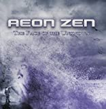 The Face of the Unknown by Aeon Zen (2010) Audio CD
