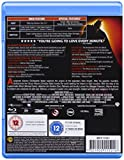 Image de Batman Begins [Blu-ray] [Import anglais]