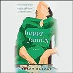 Happy Family | Tracy Barone