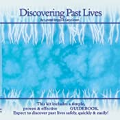 Discovering Past Lives | [Lyndall Briggs, Gary Green]