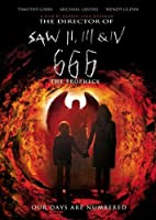 666 - The Prophecy