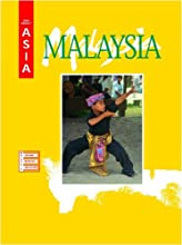 Malaysia Ask about Asia
