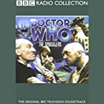 Doctor Who: The Smugglers | Brian Hayles