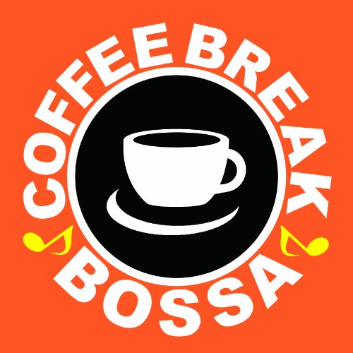 Amazon.com: Various: Coffee Break Bossa: Music