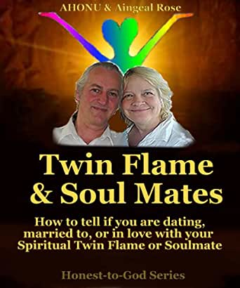 twin flame dating others Describes advantages and disadvantages of finding someone else or waiting for your twin flame.