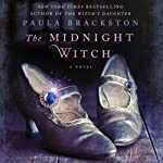 The Midnight Witch | Paula Brackston