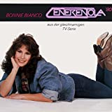 TV-Serie Cinderella '87 (Stay..) [Vinyl LP]