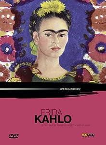 Frida Kahlo (ArtHaus - Art & Design Series)