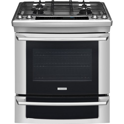 Electrolux-EI30GS55J-30-Natural-Gas-Slide-In-Range-with-IQ-Touch-Controls-and-Luxury-Glide-Oven-Rack