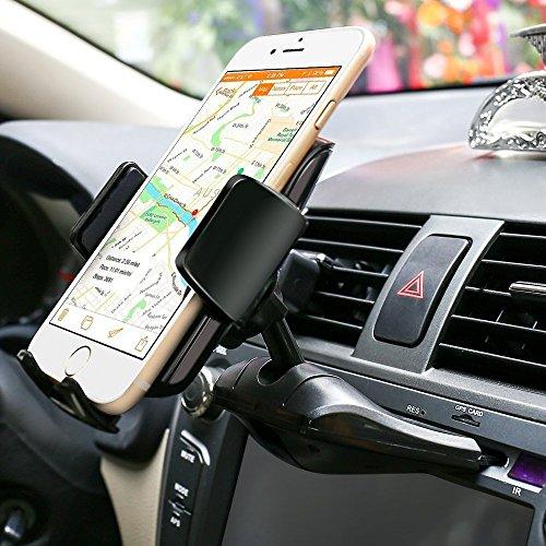 support-voiture-telenet-fidea-r-rotation-de-360-support-de-cd-slot-montagne-auto-car-mount-air-vent-