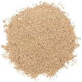 Portabella Powder, 6 Oz