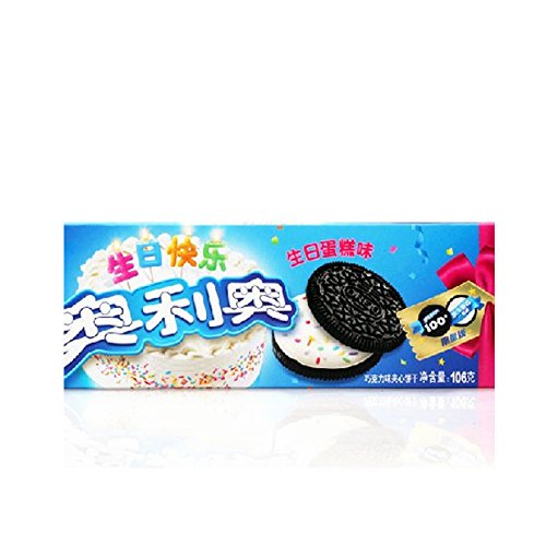 oreo-double-fruit-biscuits-birthday-cake-flavour-106g