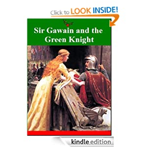 answer the question being asked about sir gawain and the green sir gawain and the green knight essay paper topics