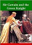 Sir Gawain and the Green Knight (Engl...