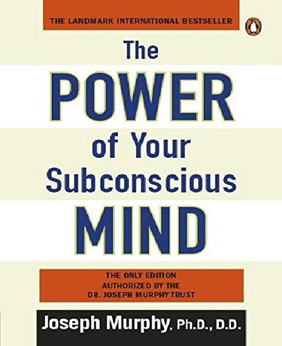the power of your subconscious mind in hindi pdf