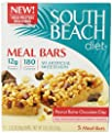South Beach Diet Peanut Butter Chocol…