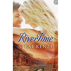 RiverTime Audiobook