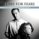 Tears For Fears The Silver Collection