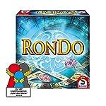 ロンド Rondo [並行輸入品]
