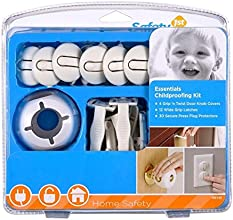 Child Proofing Kit Pack of 2
