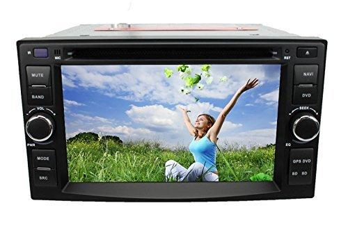 likecar-capacitiva-quad-core-android-44-touch-screen-multimedia-dvd-sat-sistema-de-navegacion-gps-au