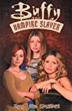 Buffy the Vampire Slayer Vol. 12: Ugly Little Monsters (1569717508) by Fassbender, Tom