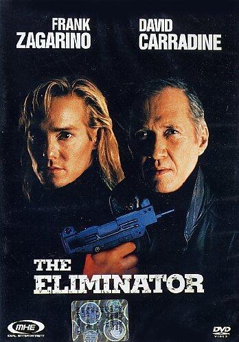 the-eliminator-import-anglais