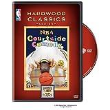 echange, troc Nba Hardwood Classics: Courtside Comedy [Import USA Zone 1]