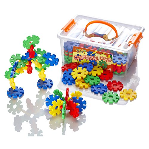 learning-minds-mega-constructa-cogs-tub-100-pieces