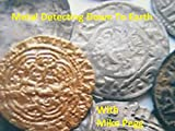 Metal Detecting Down To Earth with Mike Pegg