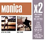 X2: After the Storm / Miss Thang Monica