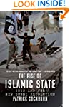 The Rise of Islamic State: ISIS and t...