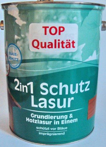 holzschutzlasur-2-in-1-grundierung-u-lasur-in-einem-speziallasur-v-holzfachhandel-mit-hohem-uv-schut