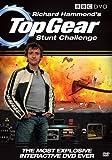 echange, troc Richard Hammond's Top Gear Stunt Challenge [Interactive DVD] [Import anglais]