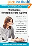 Wordpress for Real Estate Agents: Why...