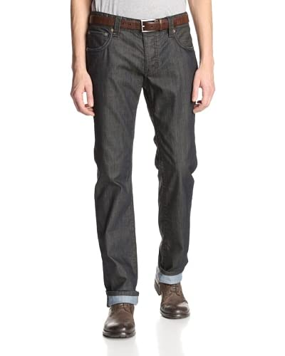 Stitch's Men's Arizona Relaxed Fit Jean