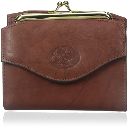 buxton-heiress-french-purse-wallet-mahogany-one-size