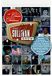 A Classic Christmas - The Ed Sullivan Show
