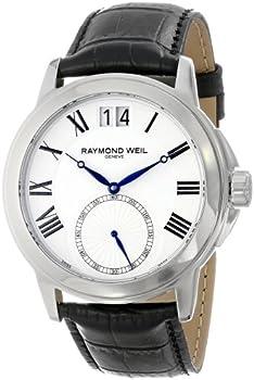 Raymond Weil 9578-STC-00300 Men's Watch