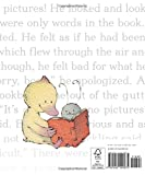 This Is Not a Picture Book!