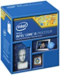 Intel Broadwell Processeur Core i5-56...