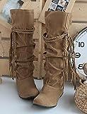 Ei&iLI Chaussures