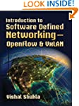 Introduction to Software Defined Netw...