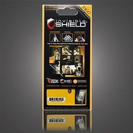 Genuine-ZAGG-Invisible-Shield-Screen-Protector-for-Blackberry-Bold-9900/9930